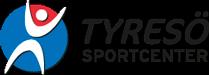 Tyresö Sportcenter
