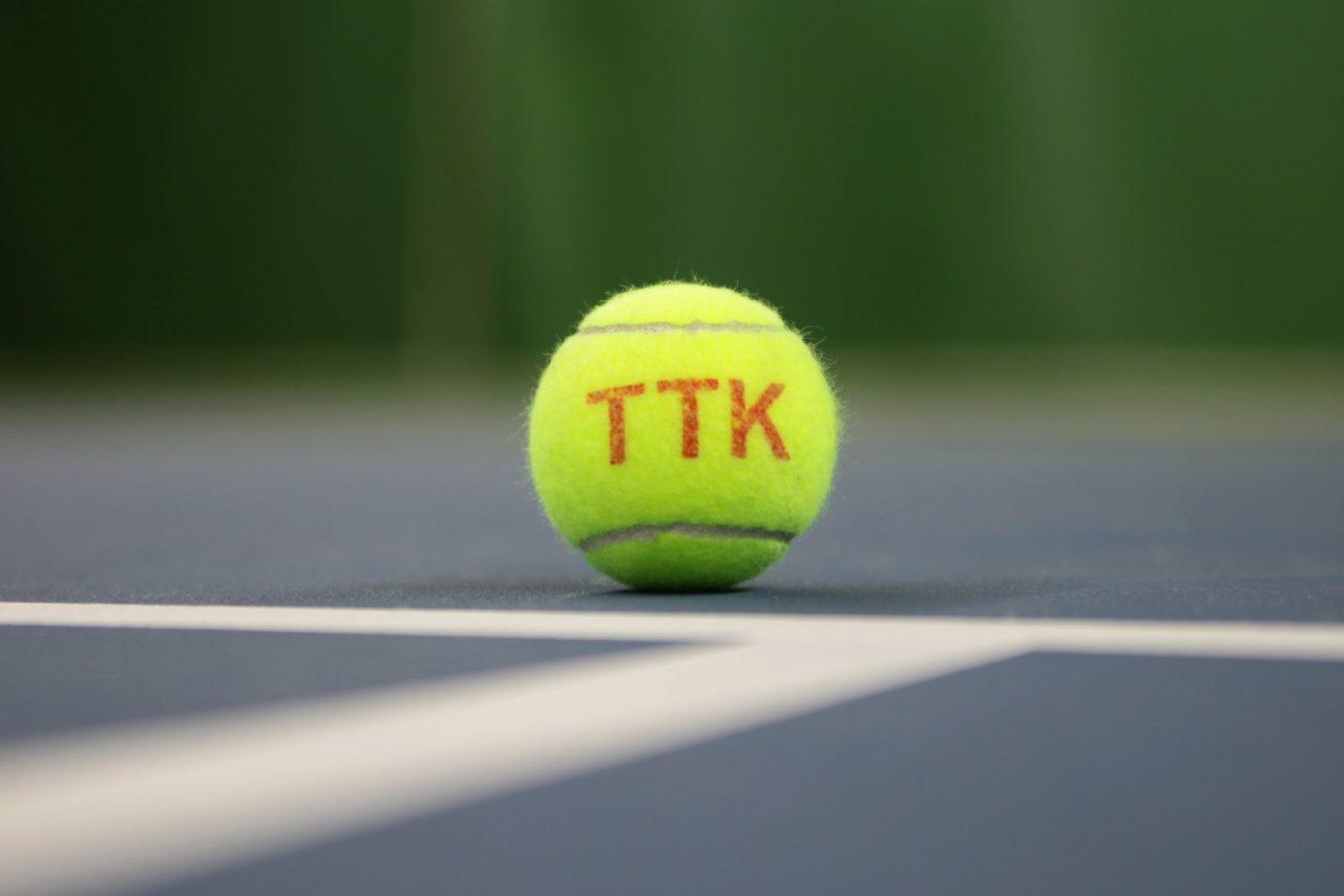 tennisboll-1280x854.jpg