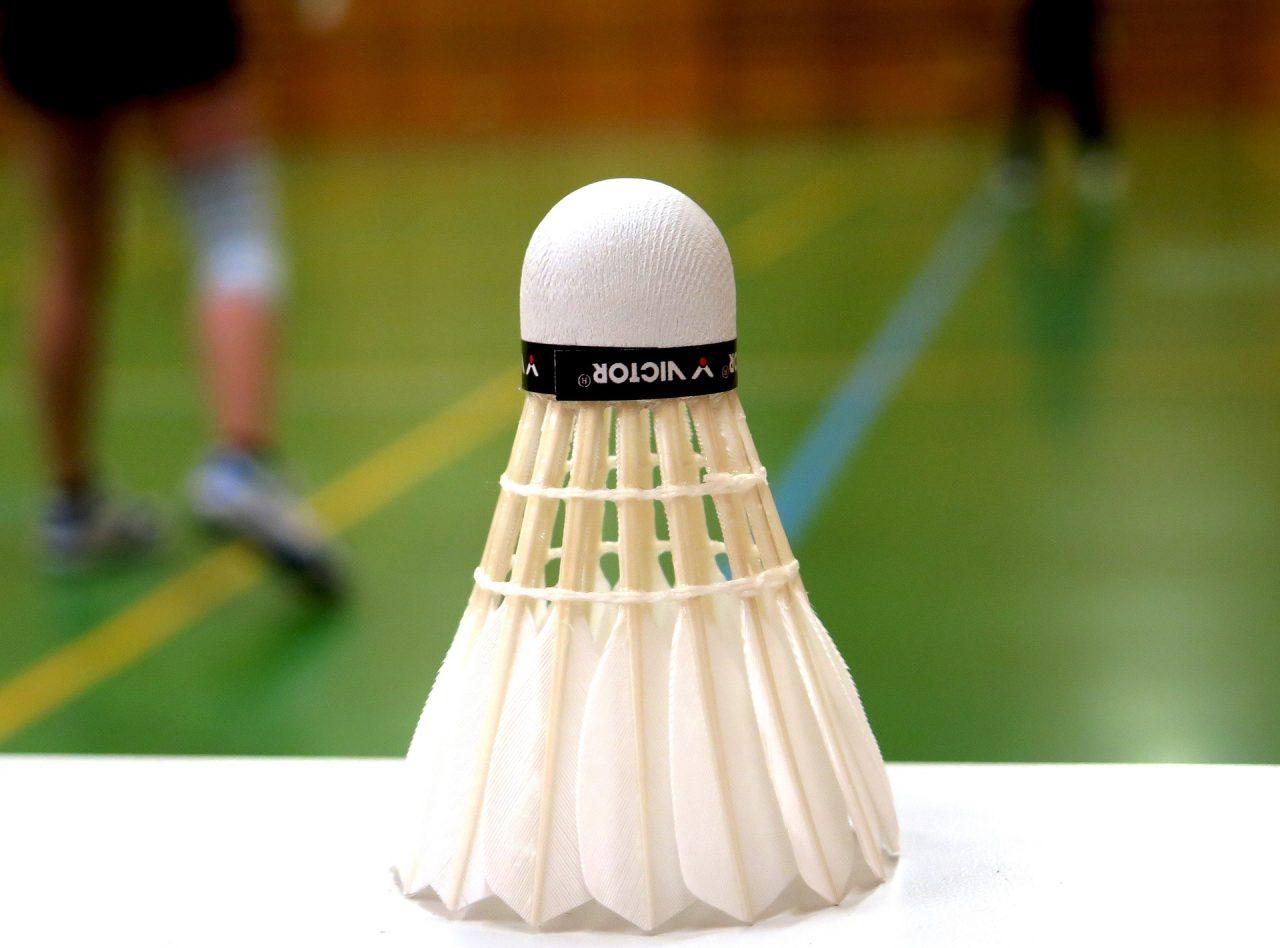 badminton-783601_1920-1280x948.jpg