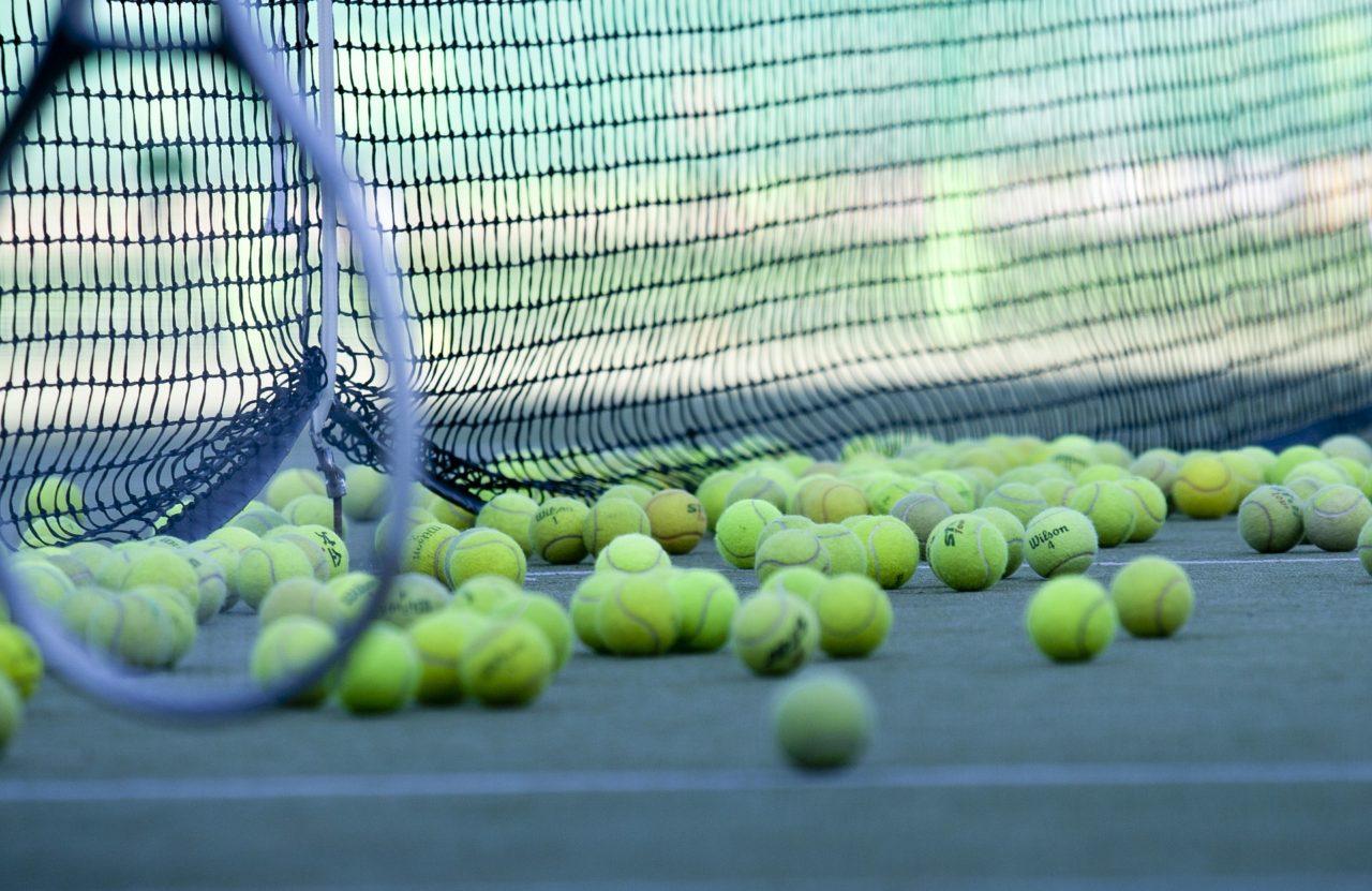 tennis-2100437_1920-1280x831.jpg