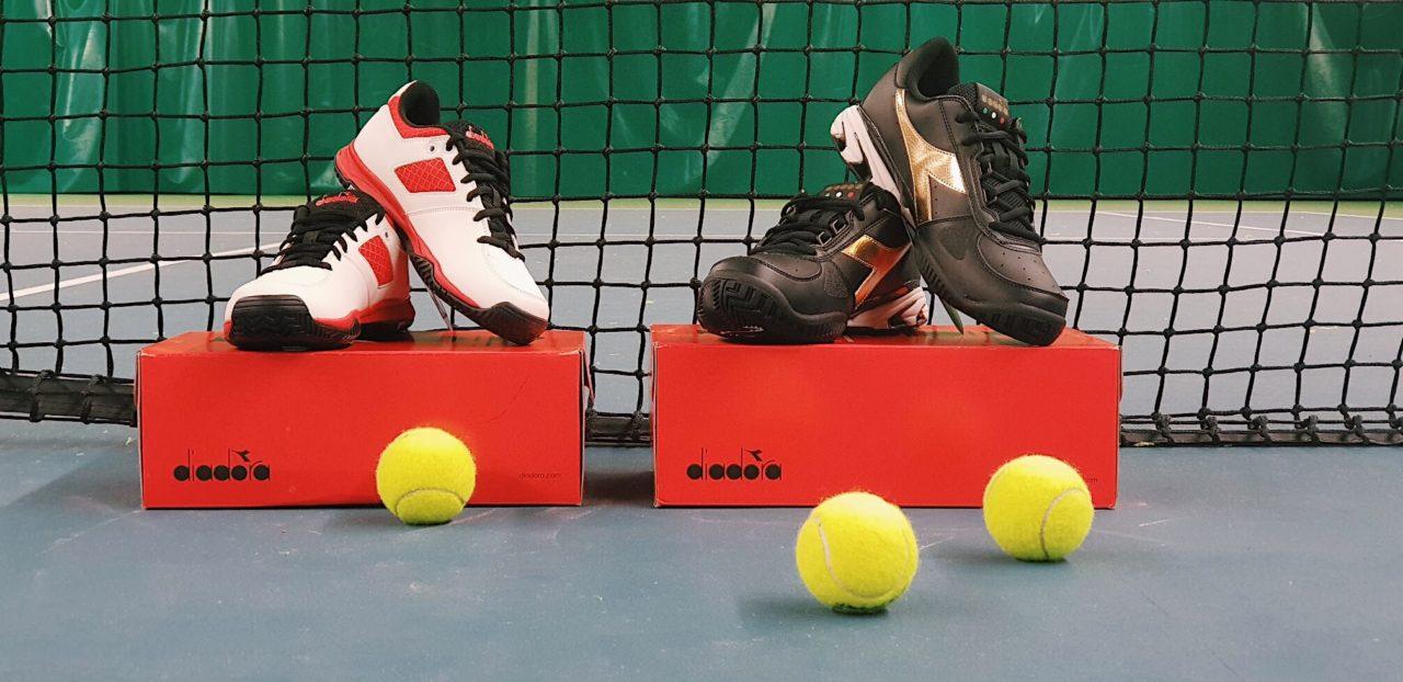 tennisskor-rea-rätt-1280x622.jpg