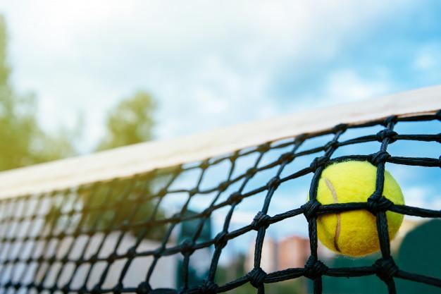 tennisboll-fin.jpg