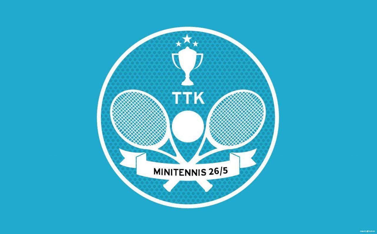 ttk-minitennis-26maj-2019-1280x797-1280x797.jpg