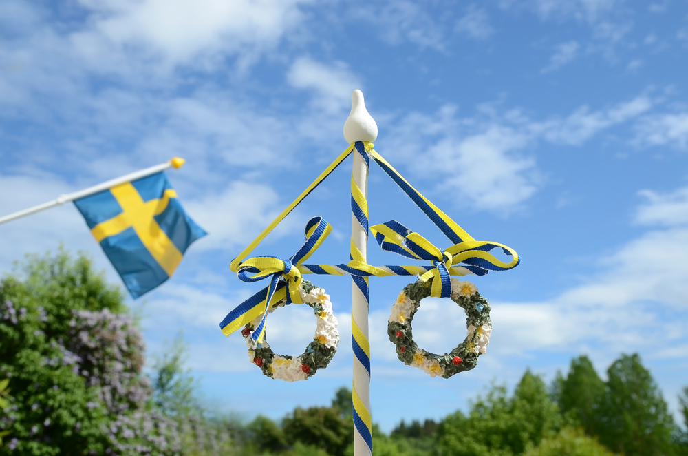 Midsummer-Sweden1.jpg