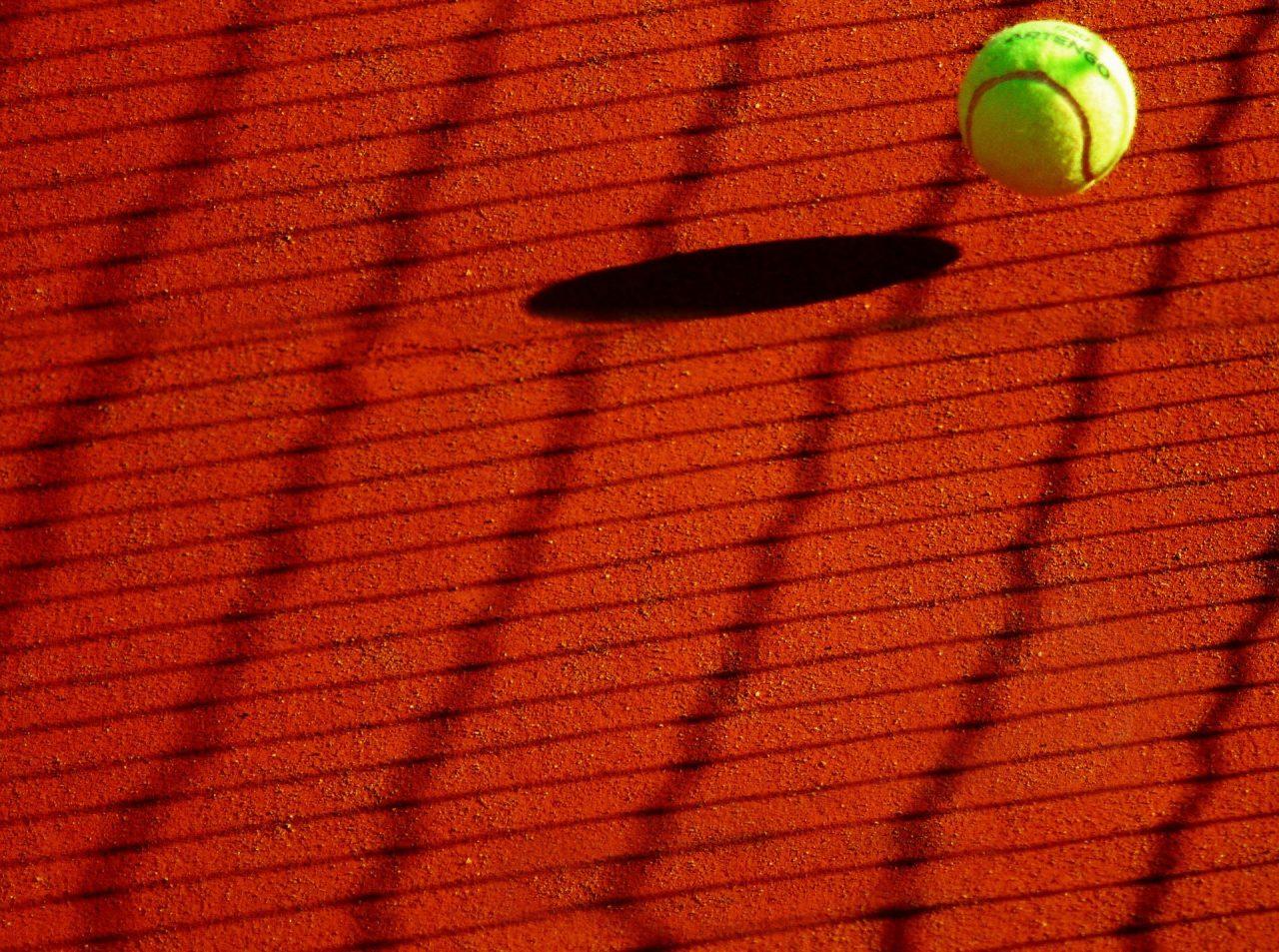 tennis-178696_19202-1280x953.jpg
