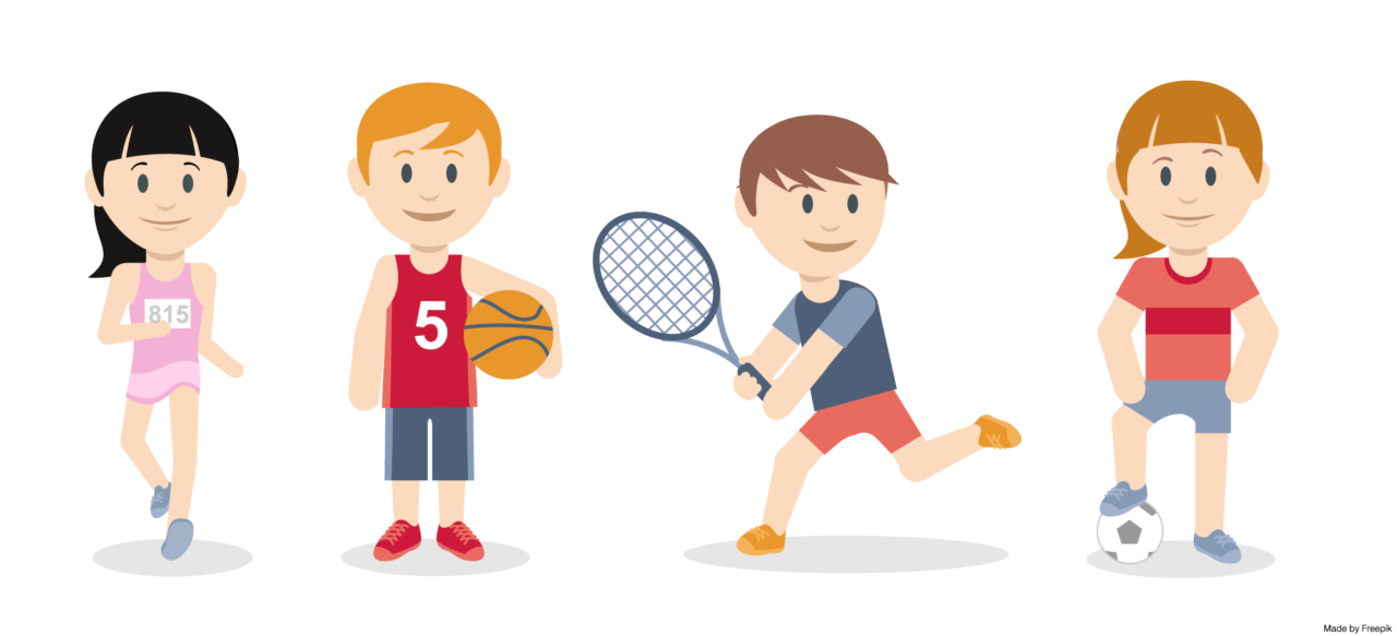 sportscamp-1280x583.png