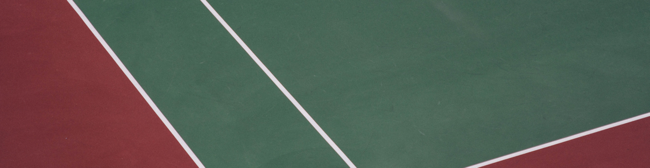 tenniscourt-1280x331.png