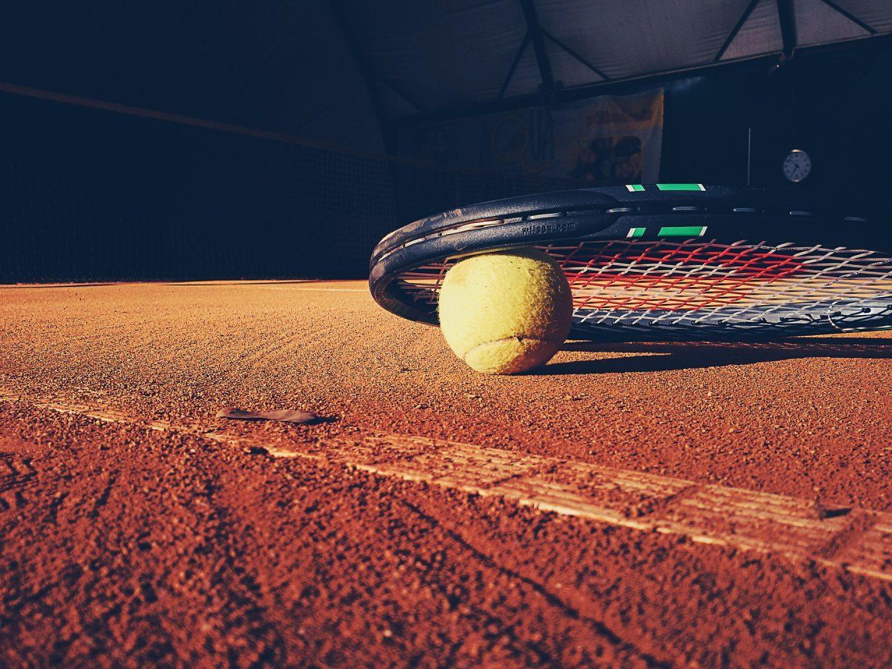 tennis-grus-1280x960.jpg